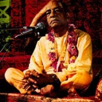 Audio Lectures of Srila Prabhupada: Bhagavad Gita Chapters 1 & 2